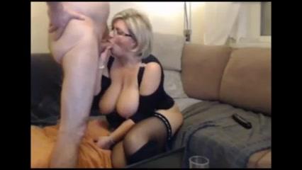 reife geile frau livecams sexy