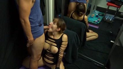 blasen abspritzen porno blasen